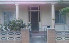 48 Dew Street, Thebarton SA
