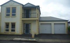 2a Pearson Street, Thebarton SA