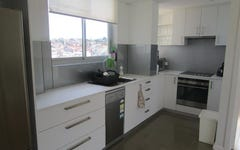 17/120 Beach St, Coogee NSW