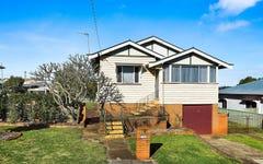24 Chamberlain Street, North Toowoomba QLD