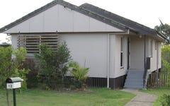 Address available on request, Carole Park QLD