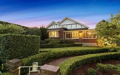 6 Park Avenue, Roseville NSW
