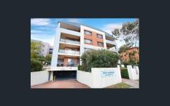 Unit 2/3 Boyd Street, Blacktown NSW