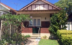 17 Coranto Street, Abbotsford NSW