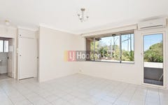 Unit 12/54-56 Floss Street, Hurlstone Park NSW
