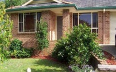 5/33 SAVOY STREET, Port Macquarie NSW