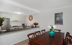 6/326-330 Barrenjoey Road, Newport NSW