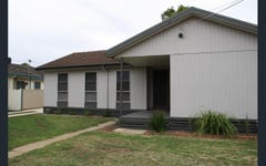 Address available on request, Yarrawonga VIC
