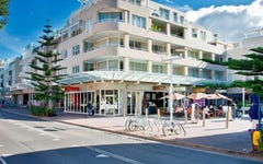 404/11-25 Wentworth Street, Manly NSW