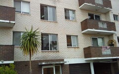 7/26 Grose Street, North Parramatta NSW