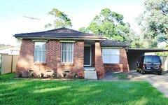 16 Orleton Place, Werrington County NSW