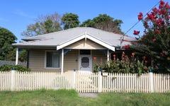 40 Denman Street, Maitland NSW