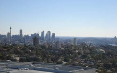 70/2a Hollywood Avenue, Bondi Junction NSW