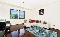 6/99 Flinders Street, Surry Hills NSW