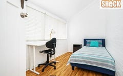 Room 5/5 Stewart Ave, Hamilton East NSW