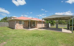 15 Wilmington Rd, Avenell Heights QLD