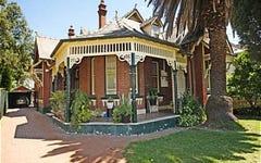 7/4 Toothill Street, Lewisham NSW