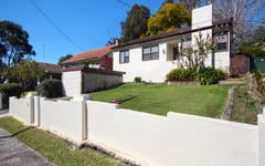 215 Park Avenue, Kotara NSW