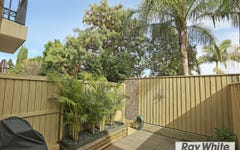 12/581 Anzac Parade, Kingsford NSW