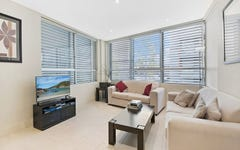 121/3 Darling Island Road, Pyrmont NSW