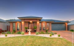 92 Strickland Drive, Boorooma NSW