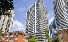 1 Cambridge Lane, Chatswood NSW
