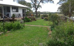 175 Lawlers Road, Red Range NSW