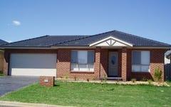4 Romano Drive, Orange NSW