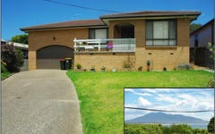 4 Young Street, Bermagui NSW