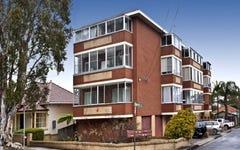 4/6 Kara Street, Randwick NSW