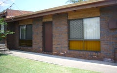 3/240 Redbank Plains Road, Bellbird Park QLD