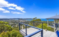 3 Tor Close, Umina Beach NSW