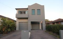 18 Chuter Avenue, Monterey NSW