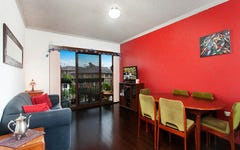 7/8 Macquarie Street, Wollongong NSW