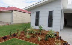 2/27 Prudence Place, Meridan Plains QLD
