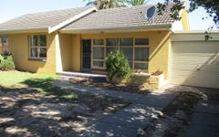 Address available on request, Port Noarlunga SA