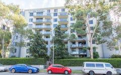 502/11-19 Waitara Avenue, Waitara NSW