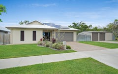 95 MARQUISE CIRCUIT, Burdell QLD