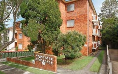 15/3 Isabel Street, Ryde NSW