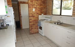 2/22 Fourth Ave, Parkside QLD