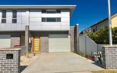 26A Warialda Street, Merrylands West NSW
