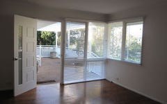 Address available on request, Elanora Heights NSW