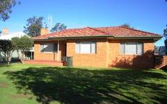 33 Short Street, Dubbo NSW