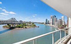82 Boundary Street, Brisbane City QLD