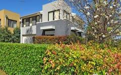 80 Sanctuary Dr, Beaumont Hills NSW