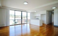 1/3-7 Gover Street, Peakhurst NSW