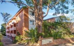 8/40 Forster Street, West Ryde NSW
