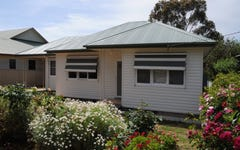 333 Lake Albert Road, Wagga Wagga NSW