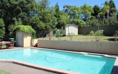 17 Yawung Ave, Baulkham Hills NSW