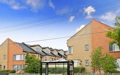02/102 Lackey Street, Merrylands NSW